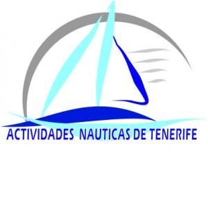 Actividades Náuticas de Tenerife