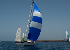 fenautica-regata-2015