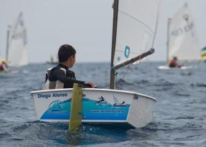 fenautica-regata-alevines