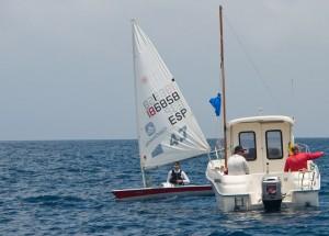 fenautica-regata3