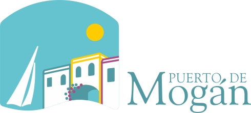 Puerto Mogán