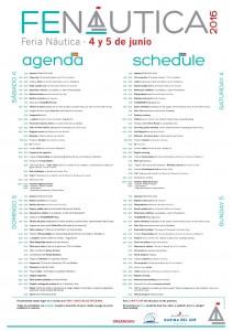 cartel-fenautica2016-agendaweb