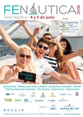 fenautica2016-finalA1  web
