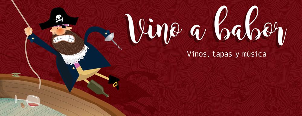 vinoababor-feria-vino