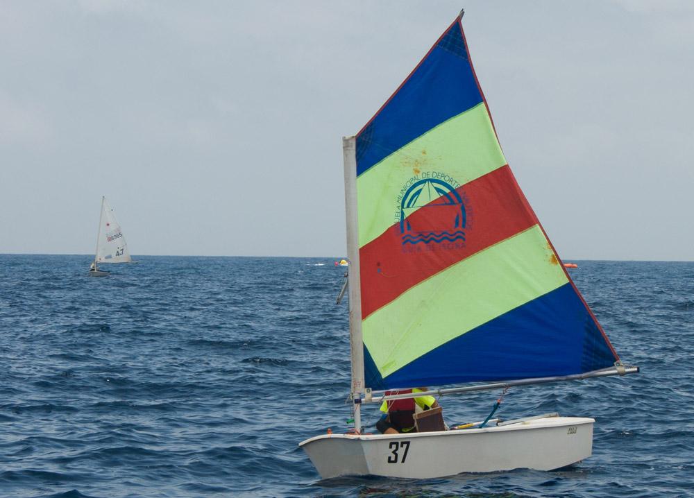 fenautica-regata2