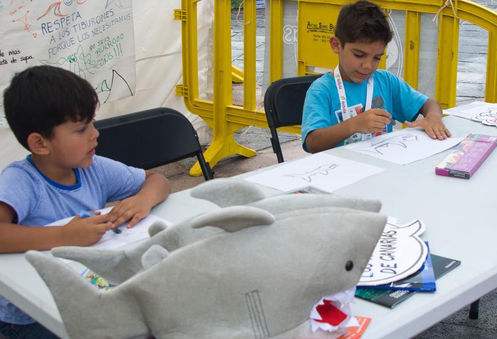 fenautica-2015-actividades-infantiles