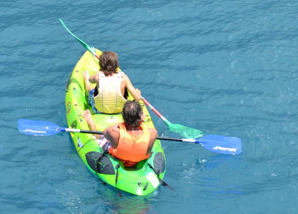 fenautica-kayak
