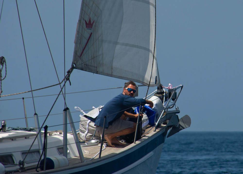 fenautica-regata6