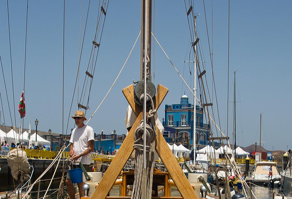 fenautica-veleros-clasicos