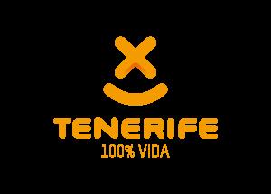 Logo Spet 2015-Naranja