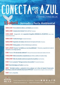agenda-connectingblue web