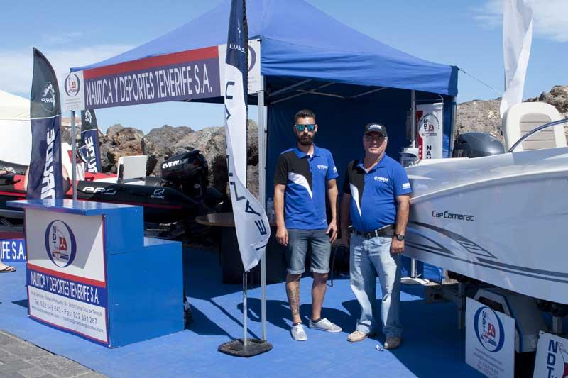fenautica2016-nauticaydeportes