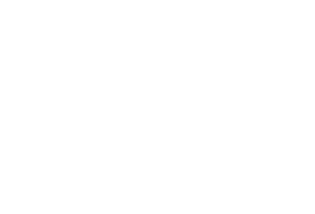 guanches cup regata