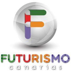 Futurismo Canarias 2019