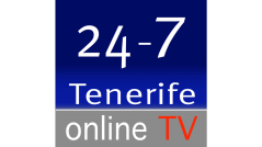 Tenerife online TV