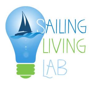 Sailing Living Lab